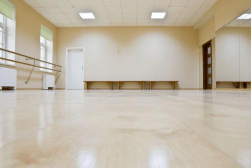 Beit Grand - творческий комплекс с 5 залами • 2021 • RoomRoom 2