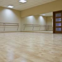 Beit Grand танцевальный зал одесса