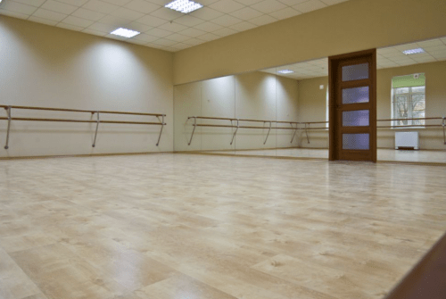 Beit Grand - творческий комплекс с 5 залами • 2021 • RoomRoom 5
