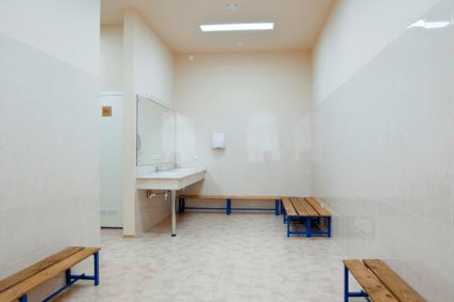 Beit Grand - творческий комплекс с 5 залами • 2021 • RoomRoom 6