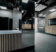 UBI 2