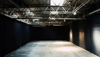 Лучшие места для танцевальных мероприятий в Украине • 2021 • RoomRoom 8