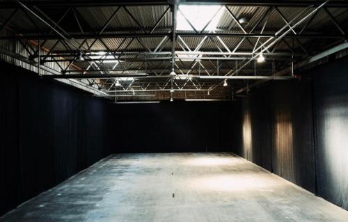 Undercover Studio - огромный павильон в центре Киева • 2021 • RoomRoom 1