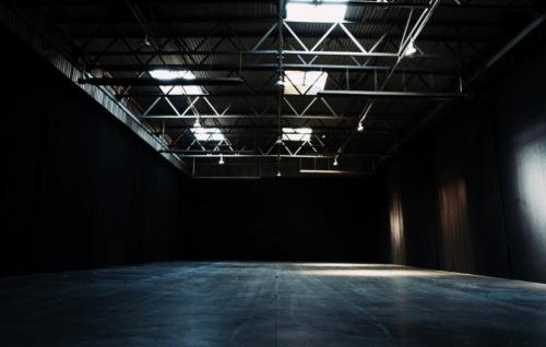 Undercover Studio - огромный павильон в центре Киева • 2021 • RoomRoom 5
