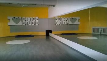 Лучшие места для танцевальных мероприятий в Украине • 2021 • RoomRoom 7