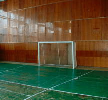 Авангард спорт зал киев