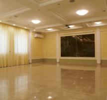 Shabshai System залы киев