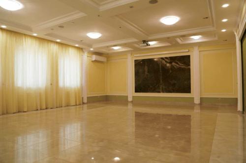 Shabshai System - аренда 3 элитных залов • 2021 • RoomRoom 2