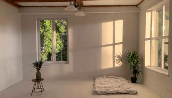 Лучшие места для съемок коммерческих видео в Украине • 2021 • RoomRoom 3