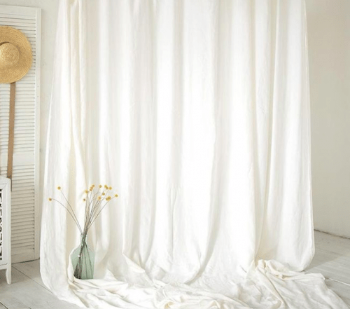 Cream - интерьерная фотостудия в стиле бохо • 2021 • RoomRoom 7