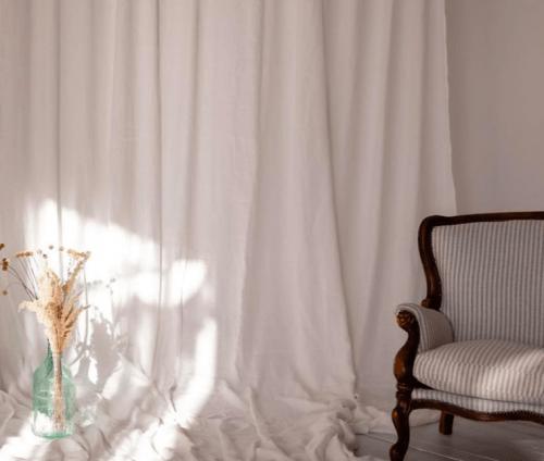 Cream - интерьерная фотостудия в стиле бохо • 2021 • RoomRoom 3