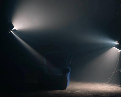 Dark Loft - фотостудия с 2 залами в стиле лофт • 2021 • RoomRoom 10
