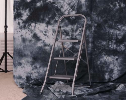 Svitlo - 2 зала фотостудии с естественным светом • 2021 • RoomRoom 9