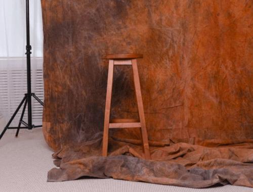 Svitlo - 2 зала фотостудии с естественным светом • 2021 • RoomRoom 8