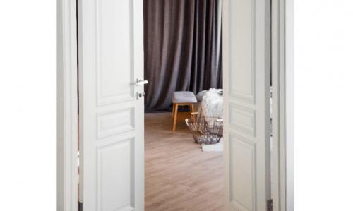 Duo - стильная фотостудия Харькова с 3 залами • 2021 • RoomRoom 11