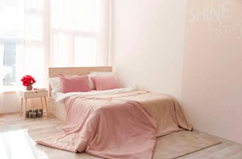 Loftmishka - современная фотостудия с 2 залами • 2021 • RoomRoom 10