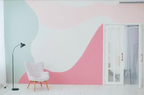 Loftmishka - современная фотостудия с 2 залами • 2021 • RoomRoom 13