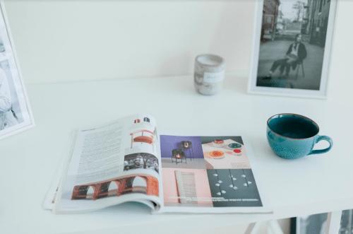 Loftmishka - современная фотостудия с 2 залами • 2021 • RoomRoom 3