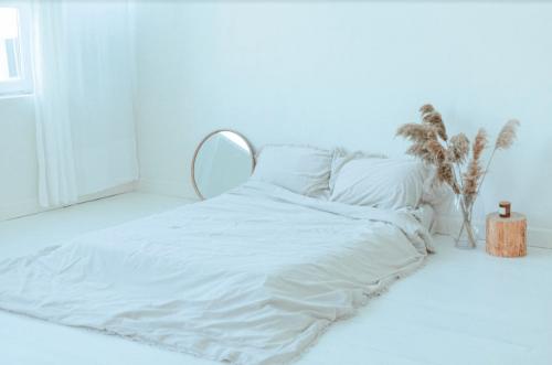 Loftmishka - современная фотостудия с 2 залами • 2021 • RoomRoom 1
