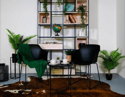 Upstairs - фотостудия с 4 залами и террасой на Лукьяновке • 2021 • RoomRoom 5