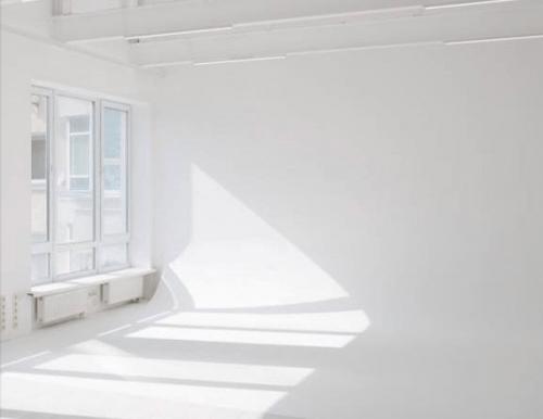 Upstairs - фотостудия с 4 залами и террасой на Лукьяновке • 2021 • RoomRoom 9