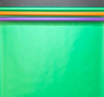 Снимок экрана 2021-04-05 в 15.02.27