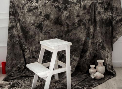 Bardak - небольшая фотостудия возле метро Проспект Гагарина • 2021 • RoomRoom 10