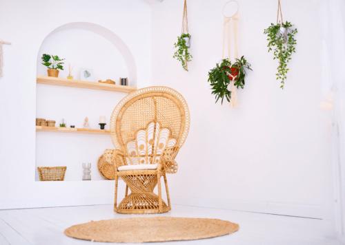Счастье - 3 интерьерных зала фотостудии в Киеве • 2021 • RoomRoom 6