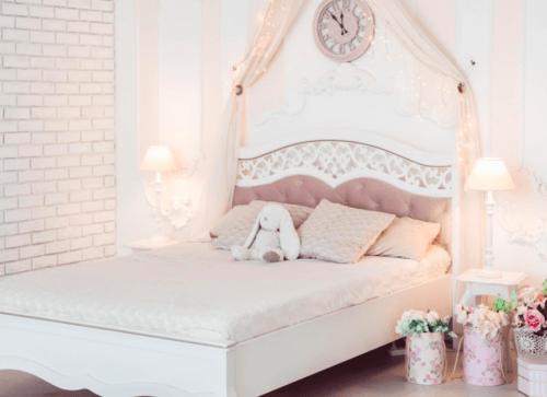 Favore - фотостудия для семейных фотосессий с 2 залами • 2021 • RoomRoom 11