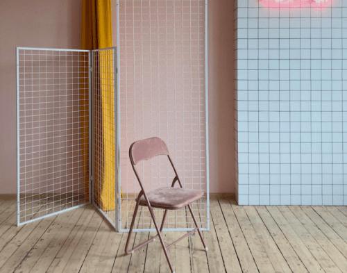Абсурд - небольшая фотостудия в центре Одессы • 2021 • RoomRoom 14