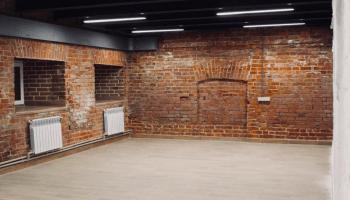 Лучшие места для проведения презентации товаров в Украине • 2021 • RoomRoom 6