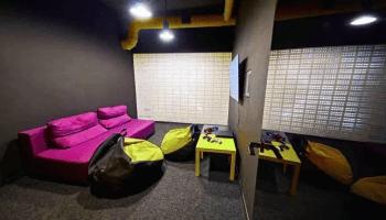 Лучшие места для закрытых мероприятий в Украине • 2021 • RoomRoom 17