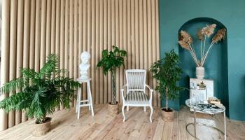 Лучшие места для съемок каталога одежды в Украине • 2021 • RoomRoom 19