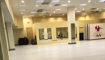 Лучшие места для коучинга в Украине • 2021 • RoomRoom 8