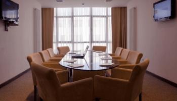 Лучшие места для тренингов в Украине • 2021 • RoomRoom 10